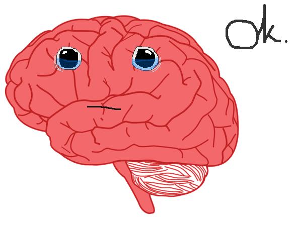 brainok