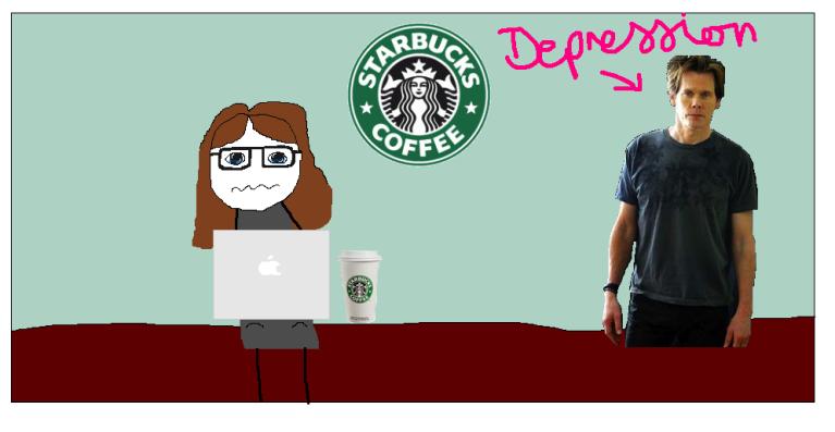 coffeeshop3