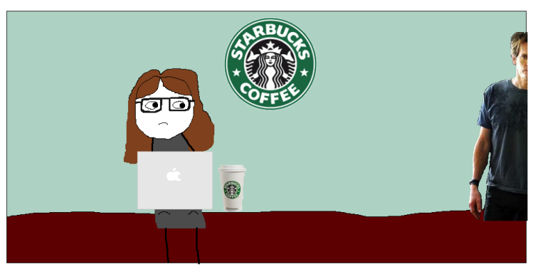 coffeeshop3newone