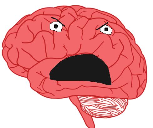depressionbrain