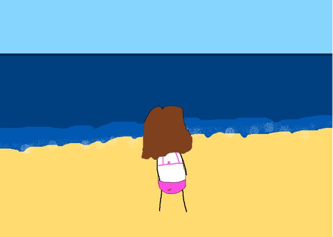 beachaccident