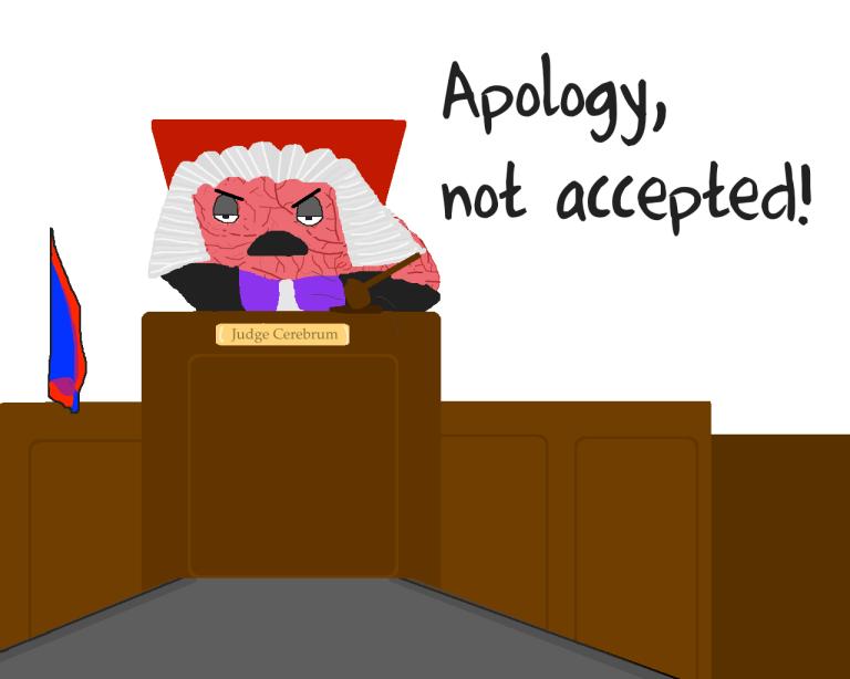 judgebrainy 4 copy 4