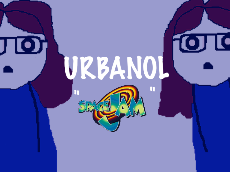 urbanol