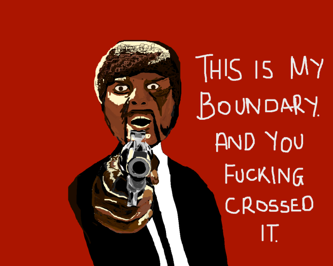 pulpfiction1