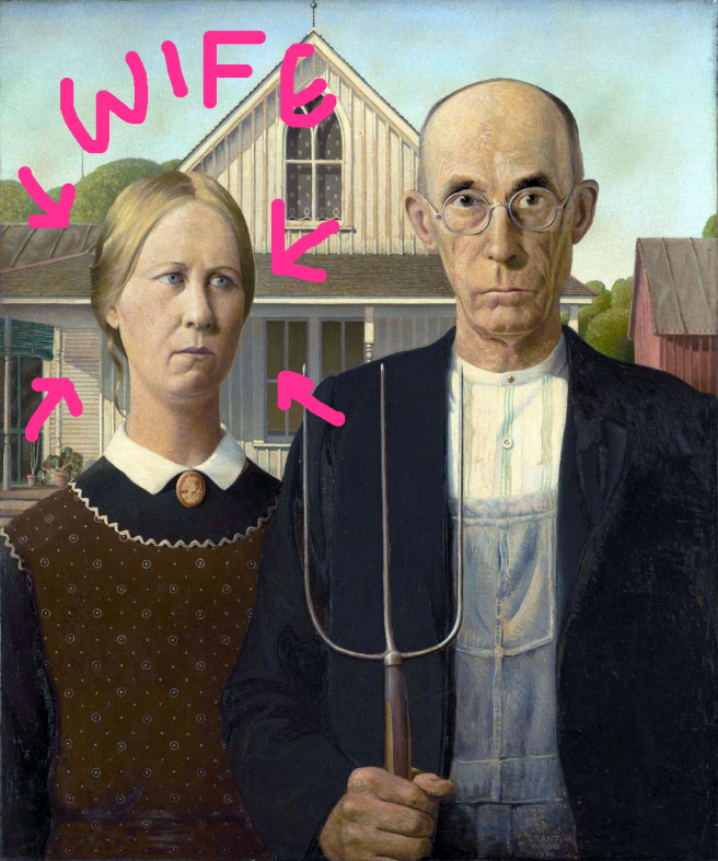 american-gothic-artwork-photo-1