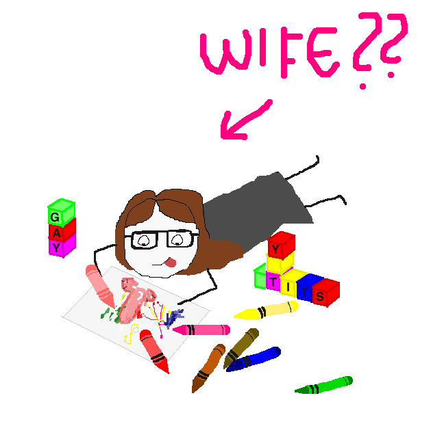 wife1