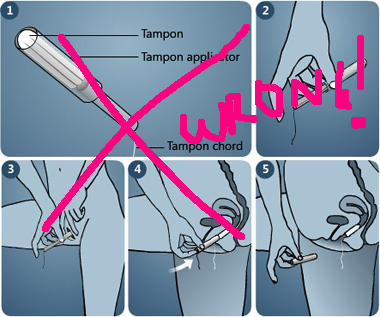 applicator-tampon-copy