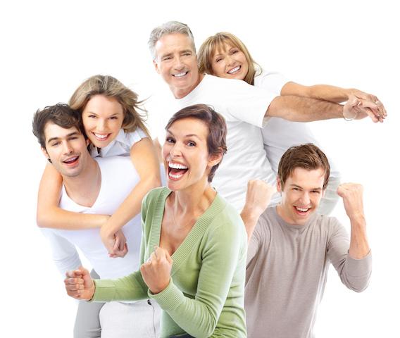 shutterstockfamily